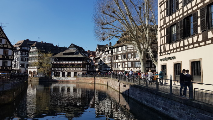 Strassburg01